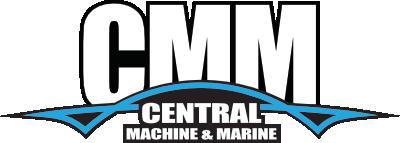 Central Machine & Marine